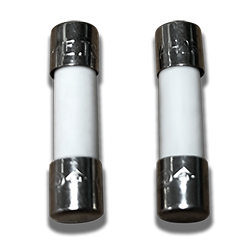 Picture of IntraSpin Fuse IS220