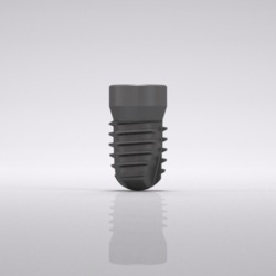 Picture of GS CONELOG® SCREW-LINE Implant, Promote® plus Ø 3.8, L 7
