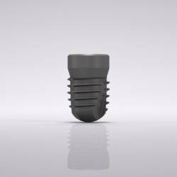 Picture of GS CONELOG® SCREW-LINE Implant, Promote® plus Ø 4.3, L 7
