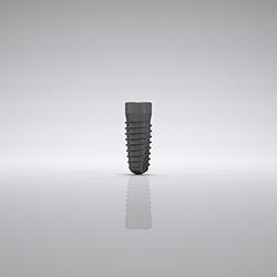 Picture of CONELOG® SCREW-LINE Implant, Promote® plus, Ø 3.3 mm, L 9 mm