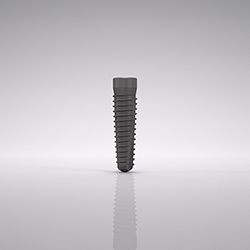 Picture of CONELOG® SCREW-LINE Implant, Promote® plus, Ø 3.3 mm, L 13 mm