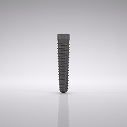 Picture of CONELOG® SCREW-LINE Implant, Promote® plus, Ø 3.3 mm, L 16 mm