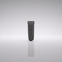Picture of CONELOG® SCREW-LINE Implant, Promote® plus Ø 3.8 mm, L 11 mm