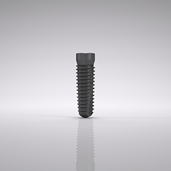 Picture of CONELOG® SCREW-LINE Implant, Promote® plus, Ø 3.8 mm, L 13 mm