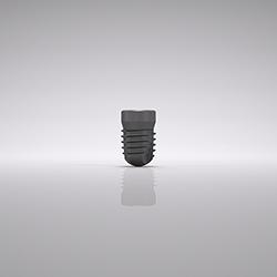 Picture of CONELOG® SCREW-LINE Implant, Promote® plus, Ø 4.3 mm, L 7 mm