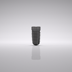 Picture of CONELOG® SCREW-LINE Implant, Promote® plus, Ø 4.3 mm, L 9 mm