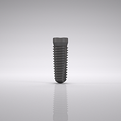 Picture of CONELOG® SCREW-LINE Implant, Promote® plus, Ø 4.3 mm, L 13 mm