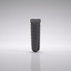 Picture of CONELOG® SCREW-LINE Implant, Promote® plus, Ø 5.0 mm, L 16 mm
