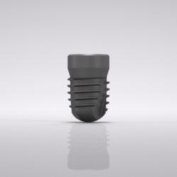 Picture of CONELOG® SCREW-LINE Implant, Promote® plus, screw-mounted, Ø 4.3, L 7