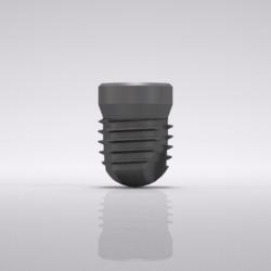Picture of CONELOG® SCREW-LINE Implant, Promote® plus, screw-mounted, Ø 5.0, L 7