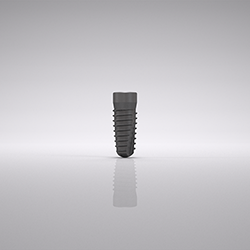 Picture of CONELOG® SCREW-LINE Implant, Promote® plus, snap-in, Ø 3.3, L 9