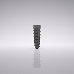 Picture of CONELOG® SCREW-LINE Implant, Promote® plus, snap-in, Ø 3.3, L 11