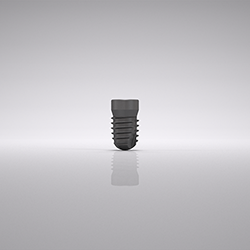 Picture of CONELOG® SCREW-LINE Implant, Promote® plus, snap-in, Ø 3.8, L 7