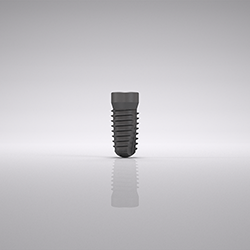 Picture of CONELOG® SCREW-LINE Implant, Promote® plus, snap-in, Ø 3.8, L 9