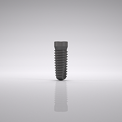 Picture of CONELOG® SCREW-LINE Implant, Promote® plus, snap-in, Ø 3.8, L 11
