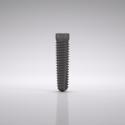 Picture of CONELOG® SCREW-LINE Implant, Promote® plus, snap-in, Ø 3.8, L 16