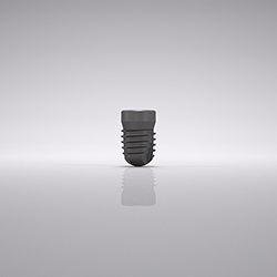 Picture of CONELOG® SCREW-LINE Implant, Promote® plus, snap-in, Ø 4.3, L 7