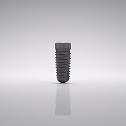 Picture of CONELOG® SCREW-LINE Implant, Promote® plus, snap-in, Ø 4.3, L 11