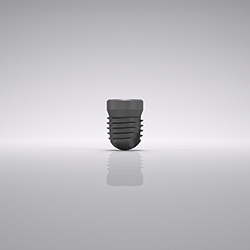 Picture of CONELOG® SCREW-LINE Implant, Promote® plus, snap-in, Ø 5.0, L 7