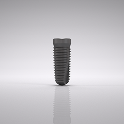Picture of CONELOG® SCREW-LINE Implant, Promote® plus, snap-in, Ø 5.0, L 13