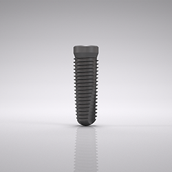 Picture of CONELOG® SCREW-LINE Implant, Promote® plus, snap-in, Ø 5.0, L 16