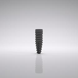 Picture of CONELOG® PROGRESSIVE-LINE Implant, Promote® plus, screw-mounted, Ø 3.3 mm, L 11 mm