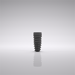 Picture of CONELOG® PROGRESSIVE-LINE Implant, Promote® plus, screw-mounted, Ø 3.8 mm, L 9 mm
