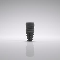 Picture of CONELOG PROGRESSIVE-LINE Implant, Promote plus, screw-mounted, incl. insertion p