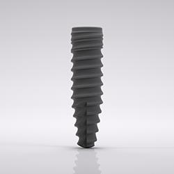 Picture of CONELOG® PROGRESSIVE-LINE Implant, Promote® plus, snap-in mount, Ø 3.3 mm, L 13 mm