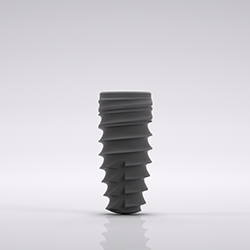 Picture of CONELOG® PROGRESSIVE-LINE Implant, Promote® plus, Ø 3.8 mm, length 9 mm