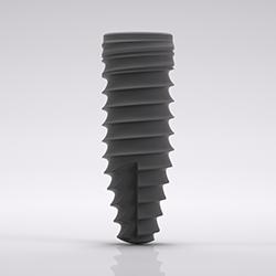Picture of CONELOG® PROGRESSIVE-LINE Implant, Promote® plus, Ø 4.3 mm, length 13 mm