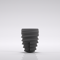 Picture of CONELOG® PROGRESSIVE-LINE Implant, Promote® plus, Ø 5.0 mm, length 7 mm