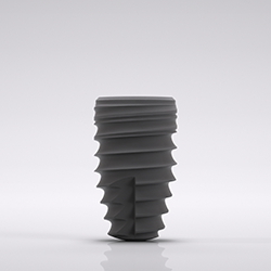Picture of CONELOG® PROGRESSIVE-LINE Implant, Promote® plus, Ø 5.0 mm, length 9 mm