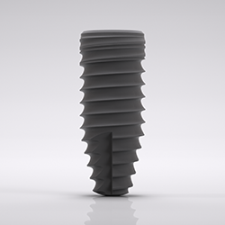 Picture of CONELOG® PROGRESSIVE-LINE Implant, Promote® plus, Ø 5.0 mm, length 13 mm