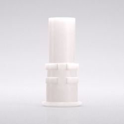 Picture of Modeling aid for CONELOG® Titanium base Cad/Cam Ø 3.3 mm