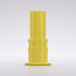 Picture of Modeling aid for CONELOG® Titanium base Cad/Cam Ø 3.8 mm
