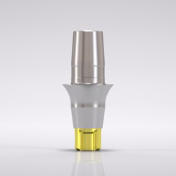 Picture of CONELOG® Titanium base Cad/Cam Ø 3.8 mm, GH 2.0 mm