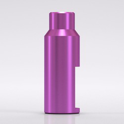 Picture of CONELOG® Abutment collet for universal holder Ø 4.3 mm