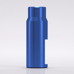 Picture of CONELOG® Abutment collet for universal holder Ø 5.0 mm