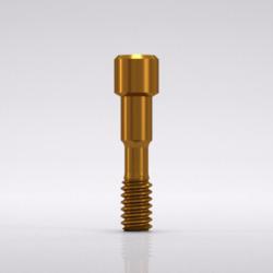 Picture of CONELOG® Lab screw Ø 3.3/3.8/4.3 mm