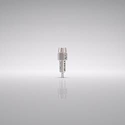 Picture of CONELOG® Re-Set Cam ring remover for Ø 3.8/4.3, sterile