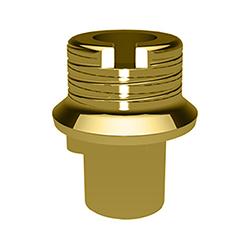 Picture of NobelReplace 6.0 EA Hybrid Base Engaging