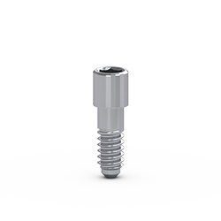 Picture of FlatOne® Abutment Retaining Screw