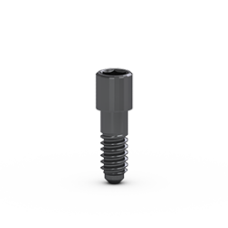 Picture of Clinical FlatOne® Abutment Retaining Screw