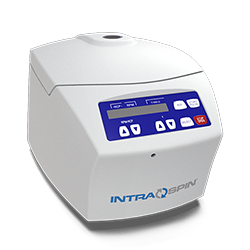 Picture of IntraSpin Centrifuge, 220 volts