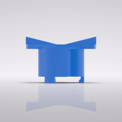 Picture of Impression transfer cap Ø 5.0 mm