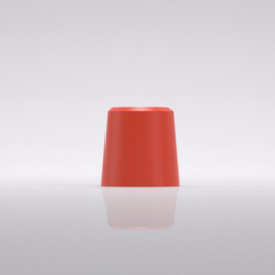 Picture of Bite registration cap Ø 4.3 mm [5 units]