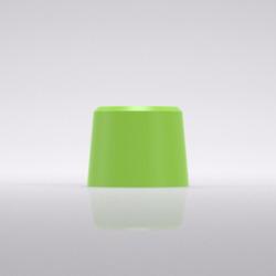 Picture of Bite registration cap Ø 6.0 mm