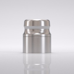 Picture of Impression post for CAMLOG® bar abutments Ø 5.0/6.0 mm