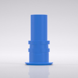 Picture of Modeling aid for CAMLOG® Titanium base Cad/Cam Ø 5.0 mm